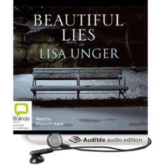 Beautiful Lies/ Lisa Unger