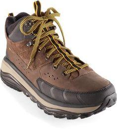 HOKA ONE ONE Tor Summit Mid Waterproof Hiking Boots - Men's - REI.com