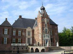 Cannenburgh Vaassen