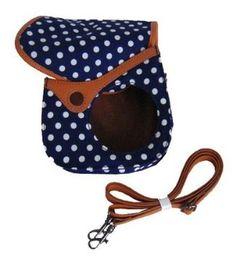 Amazon.com : Colorful Dots Spot Camera PU Leather Case Bag For Fujifilm Instax mini 8 + Free Shoulder Strap - Blue : Instant Film Cameras : Camera Photo
