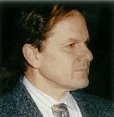 Alan Dean Foster  USA  (1946 - )