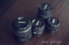 Understanding the Numbers on Lenses via www.clickitupanot...