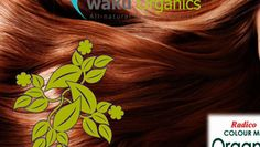Radico Colour Me Organic kasvivärikilpailu vielä käytössä. Voit voittaa kasvivärit vuodeksi. http://www.waku-organics.fi/radico-kasvivarikilpailu https://video.buffer.com/v/5835632081dd142c6de1b5b5