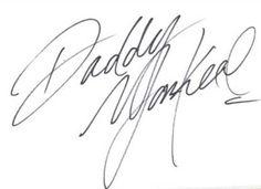firma+de+daddy+yankee+:+daddyyankee.com+|+matiasmarcos1792
