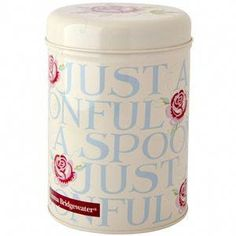 bd48cf913383 Lovely set of storage canisters for coffee