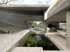 architecture_renatodettorrearchitects_o09