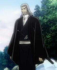 Nura Rise of the Yokai Clan Characters | 鬼童丸 nura rise of the yokai clan 2 demon capital
