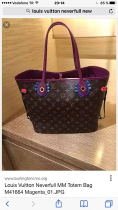 21827b07e1bc Order for replica handbag and replica Louis Vuitton shoes of most luxurious  designers. Sellers of replica Louis Vuitton belts