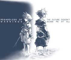 Kingdom Hearts Quotes Captivating Kingdom Hearts My Favorite Game Series For A Reasonso True We Do . Review