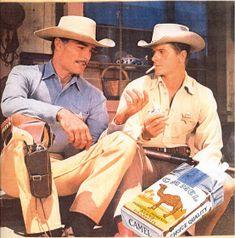 Russell Peters, John Russell, Best Hero, The Virginian, Tv Westerns, Sports Celebrities, Hero Movie, Western Theme, Western Movies