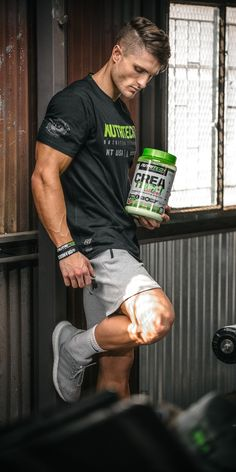 Rebel against the anti-gains, rebel against the pain. You focus on your game, we'll focus on your gain. badass creatine transport of the time. Creatine Monohydrate, Focus On Yourself, Physique, Gain, Rebel, Badass, Transportation, Motivational, Fitness