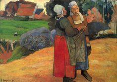 File:Paul Gauguin 016.jpg