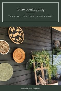 Wood Watch, Outdoor Structures, Garden, Projects, Inspiration, Terrace, Wooden Clock, Log Projects, Biblical Inspiration