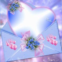 Happy Birthday Blue, Happy Birthday Frame, Happy Birthday Wallpaper, Birthday Frames, Wallpaper Nature Flowers, Beautiful Flowers Wallpapers, Birthday Photo Frame, Birthday Photos, Foto Frame