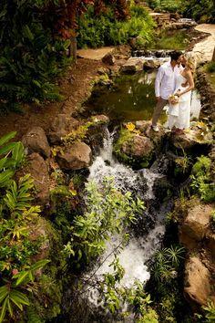 Hotel Wailea #maui #hawaii #wedding