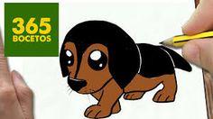 Resultado de imagen para 365bocetos de perros
