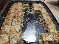 Cheesesteak, Ethnic Recipes, Food, Basket, Essen, Meals, Yemek, Eten