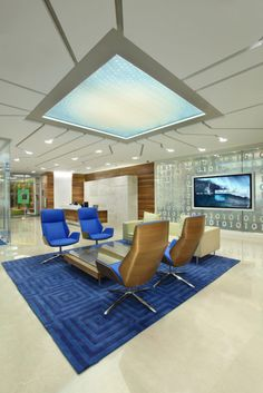 Office Interior #office #interior #ideas
