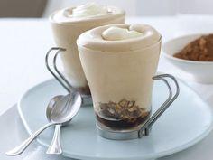 mousse-di-caffe-con-spuma-al-mascarpone