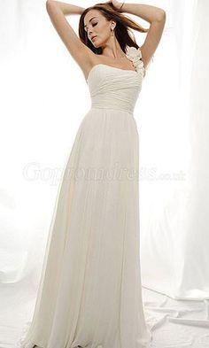 wedding dresses wedding dresses. But no single strap