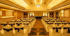 #Conferencevenue #meetingvenue #Hotels http://www.conferencevenue.in/hotel_view/991/Clarks-Inn-Corbett-Resort-&-Spa/Jim-Corbett-National-Park