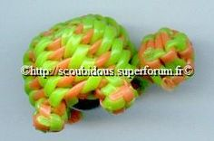 Plastic Lace Crafts, Rainbow Loom Creations, Crafts For Kids, Arts And Crafts, Tortoise Turtle, Loom Bands, Crewel Embroidery, Macrame, Projects To Try