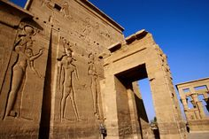 So beautiful Egypt Image - Temple of Philae, Egypt - Lonely Planet