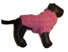 Cotton Candy Cable Knit Sweater -  Posh Puppy Boutique Dog Sweaters, Cable Knit Sweaters, Animal Sweater, Designer Dog Clothes, Dog Boutique, Puppy Clothes, Sweater Design, Dog Coats, Dog Design