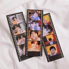 """김덕٩( •̀ᴗ•̀)و on Instagram: """"방탄네컷"""" Kpop Phone Cases, Bts Polaroid, Polaroids, Kpop Diy, Ideias Diy, Kpop Merch, Album Bts, Kpop Aesthetic, Diy Crafts For Kids"""
