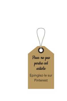 Comment bien classer ses papiers   So6-7 Conservation Des Documents, Geocaching, Laura Lee, Limoncello, Home Organization, Binder, Budgeting, Thats Not My, Challenges