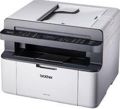 Brother MFC-1810 Driver Download - The Brother MFC-1810 will be swift, reaching teen. 4 pages for each minute (ppm) when printing text, and of sixteen. 2ppm in your more demanding