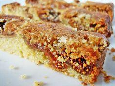 Banana Bread, French Toast, Tej, Cukor, Breakfast, Desserts, Blog, Morning Coffee, Tailgate Desserts
