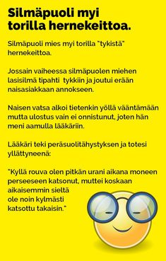 silmapuoli_myi_torilla_hernekeittoa_2 Finland, Lol, Humor, Memes, Funny, Laughing So Hard, Humour, Funny Parenting, Jokes