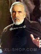 Count Dooku, Star Wars, Fictional Characters, Fantasy Characters, Starwars, Star Wars Art