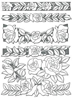 Carving Designs, Stencil Designs, Free Standing Sculpture, Leather Tooling Patterns, Surface Art, Statues For Sale, Glass Engraving, Wood Burning Patterns, Leather Carving