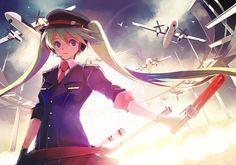 Hatsune.Miku.full.170571.jpg (1400×980)