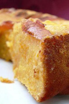 One of my favorites. Drunken Rum Cake - uses cake mix