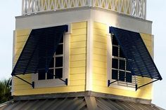 Image result for bahama shutters exterior at lowe's
