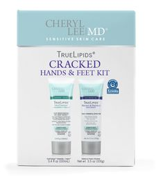 Are your hands or heels cracked and painful? Are they embarrassing you? Stop hiding them and get rid of cracks on your hands and feet for good. Cracked Hands, Cracked Skin, Skin Care Regimen, Skin Care Tips, Dry Skin On Face, Oily Skin, Dry Skin Remedies, Eczema Remedies, Sensitive Skin Care