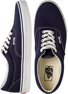 3760b289a15 Shop - Swell - Your Local Surf Shop. Vans Footwear ...