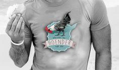 Moenie die Hoender ruk nie T-Shirt Mens Tops, T Shirt, Shopping, Clothes, Fashion, Supreme T Shirt, Outfits, Moda, Tee Shirt