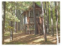 Eau Claire River Cabin on 5+ Acres For Sale 49025 River Rd, Barnes, Wisconsin, USA - 54873 Size : 128 (Sq. Ft.) $45,000 Cozy, heated cabin on the Eau Claire River between two premier lakes – Middle and Lower Eau Claire – thats accessible by boat. This sturdy, well-built cabin sits in the tall pines.   Bedrooms : 1  Bathrooms : 1  5,388 views Property ID : 46190  Posted on : November 3, 2014