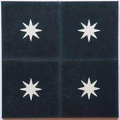 Arabian Nights pattern tiles