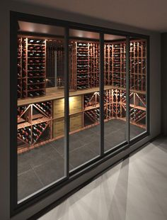 380 Ideas De Bodegas De Vino Bodegas De Vino Bodegas Vino