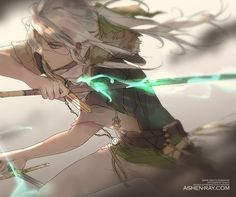 Carciphona - Veloce WIP by shilin on Deviantart Fantasy Character Design, Character Concept, Character Inspiration, Character Art, Concept Art, Manga Art, Manga Anime, Anime Art, Fantasy Characters