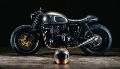 RATE THIS BUILDReader Rating 40 Votes7.6 The term 'Shed Built' of late has been used to describe an entire custom motorcycle scene, and perhaps no longer the preserve of keen amateurs who actually build custom motorcycles in sheds, garages or even in their living rooms.Unlike the pro, the average shed builder may lack the technical knowledge needed …