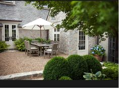Love this!  http://www.nytimes.com/2013/07/04/greathomesanddestinations/how-to-restore-a-mystery-house.html