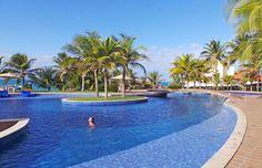 Carmel Charme em Aquiraz no Ceará.  Veja como é passar uns dias nesse Resort. http://www.ajanelalaranja.com/2014/08/carmel-charme-resort-boutique.html