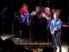 VEHICLE - Ides of March - Subtitulada en ESPAÑOL now avaliable in spanish - YouTube