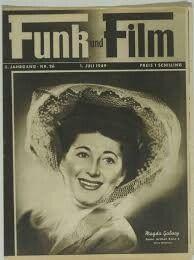 Magda Gabor, Movie Posters, Movies, Art, Movie, Art Background, Films, Film Poster, Kunst